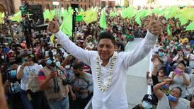 INE multa al Verde y PT por irregularidades en campaña de gobernador de San Luis Potosí