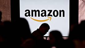 ¿Tienes la cámara de seguridad para el hogar de Amazon? Esto te interesa