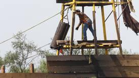 Mina en Coahuila inicia paro técnico ante altos niveles de monóxido de carbono