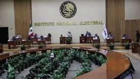 ¿Cómo fue el desempeño del INE en la consulta ciudadana para enjuiciar a expresidentes?