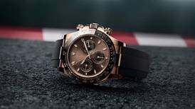 Relojes vintage vs. relojes nuevos: ¿cuál debería comprarme?