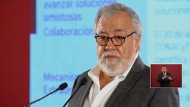 Gobierno de AMLO anuncia 7 acciones que implementará sobre desaparición de personas
