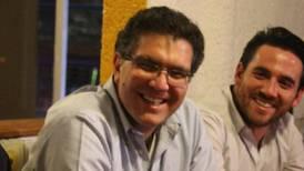 Fundación Mary Street Jenkins y representación de la UDLAP rechazan nombramiento de Armando Ríos Peter