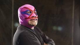 Luchador Villano III muere, dice el CMLL