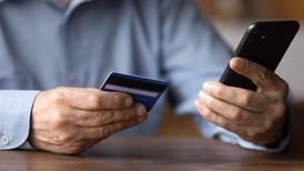 COVID-19 crece comercio electrónico en México... y también el fraude cibernético