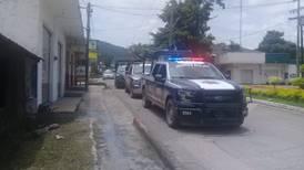 Seis personas son emboscadas por conflictos agrarios en Oaxaca