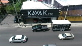 El 'unicornio' mexicano Kavak alcanza valuación de 4,000 millones de dólares