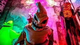 Cásate al estilo de Jack y Sally: Lo que debes saber del Festival de Tim Burton en CDMX
