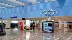 Invertirá OMA 6,741 mdp para expansión en Monterrey