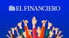 El Financiero, uno de los medios más confiables de México: Reuters Institute