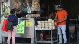 ¿Quieres emprender en una tortillería? La inversión es de unos 300 mil pesos