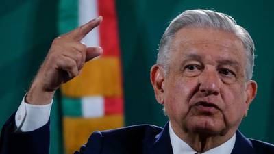 Tribunal Electoral se volvió ultrademócrata pidiendo 'voto por voto' en Campeche: AMLO