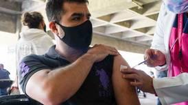Vacunación COVID centennial se reactiva la próxima semana en Cuajimalpa