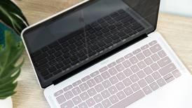 ¿Tienes una MiPyme? Concanaco Servytur te ayudará a subirte a la ola del e-commerce