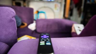 Netflix, Amazon Prime, Disney+ o HBO Max: Esto cuesta cada uno