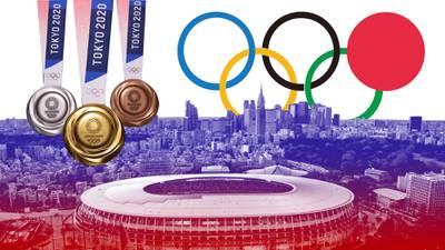 Minuto a minuto Tokio 2020: Lo más relevante de los Juegos Olímpicos
