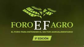Agua y sustentabilidad en el sector agro en 21 frases de expertos