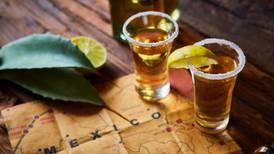 ¡Ajúa! Tequila se abre paso en Singapur y amplía sus horizontes en el mercado asiático