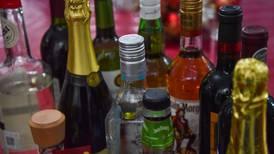 Profeco 'desenmascara' a estas bebidas alcohólicas en estudio
