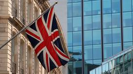 Todo fue un 'malentendido': Reino Unido aclara que no quiere entrar al T-MEC