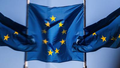 Unión Europea autoriza envío de vacunas COVID a México