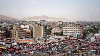 En Afganistán hay un 'tesoro' al que China ya le echó el ojo: litio valuado en billones de dólares