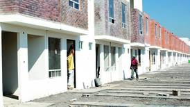 Trabajadores del Estado podrán juntar sus créditos individuales Fovissste e Infonavit para adquirir una vivienda