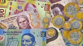 Pa' dientitos del SAT: Gobierno espera recaudar ¡2 billones de pesos por ISR en 2022!