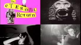 ¿Qué tanto sabes de la escena punk de los años 80 y 90 en la CDMX? Esto trae el Museo del Chopo