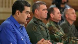 Esta es la condición de Noruega para que se reanuden conversaciones sobre Venezuela