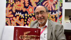 Muere el historiador Alfredo López Austin, a los 85 años; era especialista en Mesoamérica