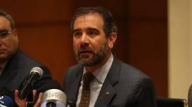 INE descarta 'focos rojos' en Puebla previo al inicio de campañas