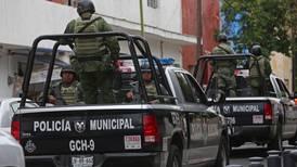 CNDH presenta acciones de inconstitucionalidad contra leyes de la Guardia Nacional