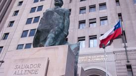 ¿Australia fue 'cómplice' de la CIA y Pinochet para trazar la caída de Salvador Allende?