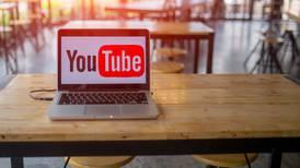 Realizar las compras en una tienda online es cosa del pasado: Google apuesta a que lo hagas en YouTube