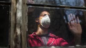 La otra pandemia: depresión se duplica en jóvenes y niños tras confinamiento por COVID