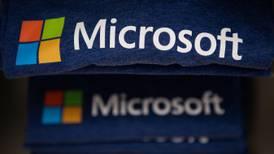Bloquean 'por error' buscador de Microsoft en China