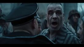 Rammstein causa polémica tras lanzar el video de su nuevo sencillo 'Deutschland'