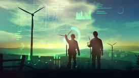 Regulación para energía renovable en México tiene un retraso de 3 años: Fresh Energy Consulting