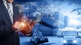 ¿Enfoque local o global en cadenas de suministro? Depende, dicen expertos