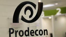 Cerrarán 16 delegaciones de Prodecon por recorte del 75% del gasto de operación