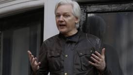 El acertijo Assange