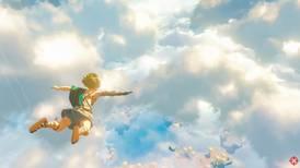 Nintendo Direct 2021: Te contamos sobre la secuela de Breath of the Wild y otros juegos