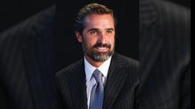 ¿Quién es Bernardo Gómez, el anfitrión de la reunión AMLO-Kushner?