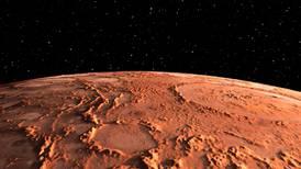 El enigma de la vida: ¿Por qué ir a Marte es tan importante para los humanos?