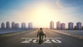 Los retos que la IP enfrentará en 2020