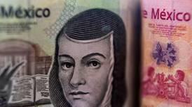 Economía de México se contrae 0.2% durante el primer trimestre del año