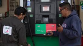 Comercios advierten alza de precios en enero por combo dólar-gasolina