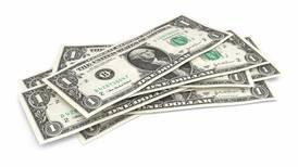 Precio del dólar hoy 6 de septiembre de 2021