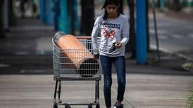 Gas Bienestar no es el más barato en Iztapalapa